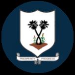 Ondangwa Town Council